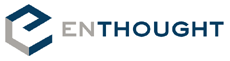 Enthought logo